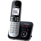 Panasonic KX-TG6821 Wireless Phone تلفن پاناسونیک
