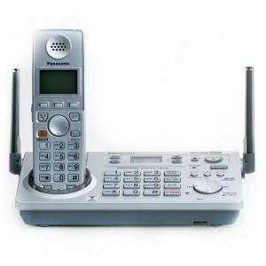 KX-TG 5771 BX تلفن پاناسونیک