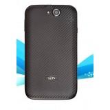 Sky Dual Core قیمت گوشی جی ال ایکس