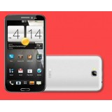 GLX G5 Dual SIM قیمت گوشی جی ال ایکس