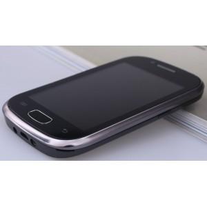 GLX Luster 2 Triple SIM قیمت گوشی جی ال ایکس