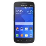 Galaxy G350 Star2 Plus گوشی سامسونگ