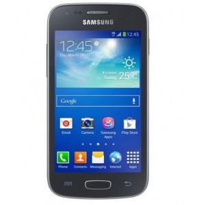 Galaxy Ace 4 DUOS SM-G313HU گوشی سامسونگ