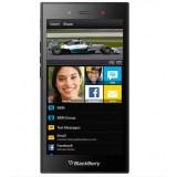 BlackBerry Z3 قیمت گوشی بلک بری