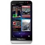 BlackBerry Z30 قیمت گوشی بلک بری