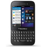 BlackBerry Q5 قیمت گوشی بلک بری