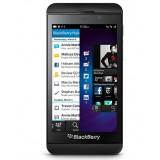 BlackBerry Z10 قیمت گوشی بلک بری