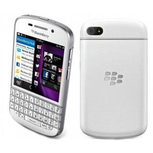 BlackBerry Q10 قیمت گوشی بلک بری