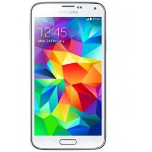 Galaxy S5 Duos SM-G900FD گوشی سامسونگ