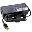 18.5V-4.9A شارژر لپ تاپ لنوو