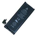 Apple iPhone 4S باطری باتری گوشی موبایل آیفون اپل
