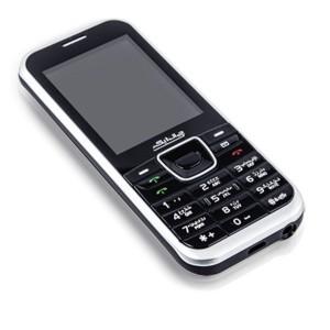 GLX B2 قیمت گوشی جی ال ایکس