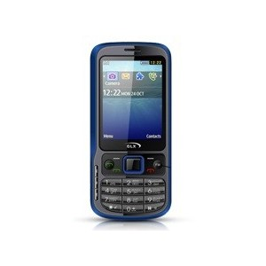 GLX S1 قیمت گوشی جی ال ایکس