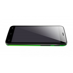 GLX Spider1 Dual SIM قیمت گوشی جی ال ایکس