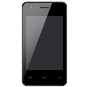 GLX Shine Dual SIM قیمت گوشی جی ال ایکس