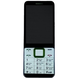 2690 C Plus قیمت گوشی جی ال ایکس