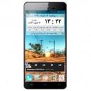 Dimo Diox D5 قیمت گوشی موبایل دیمو