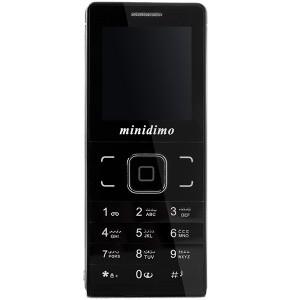 Dimo mini dimo قیمت گوشی موبایل دیمو