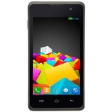 Dimo S45 قیمت گوشی موبایل دیمو