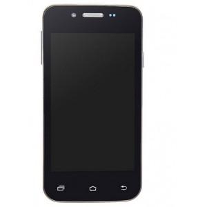 Dimo S43 قیمت گوشی موبایل دیمو