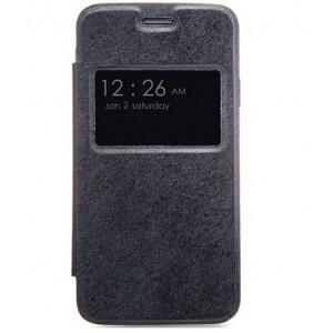 Dimo S45 New قیمت گوشی موبایل دیمو