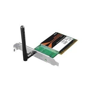 D-Link DWA-525-N150 کارت شبکه