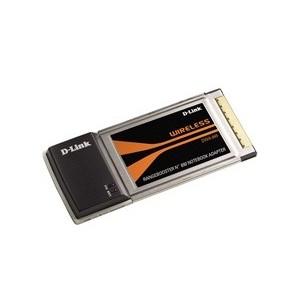 D-Link N 650-DWA-645 کارت شبکه