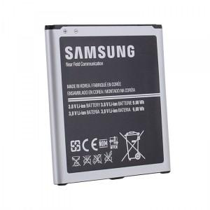 Galaxy S4 باطری اصلی گوشی سامسونگ