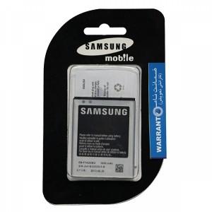 Galaxy S2 باطری اصلی گوشی سامسونگ