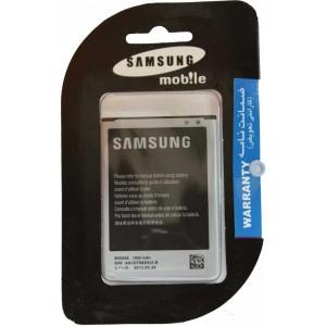Galaxy S4 mini باطری اصلی گوشی سامسونگ