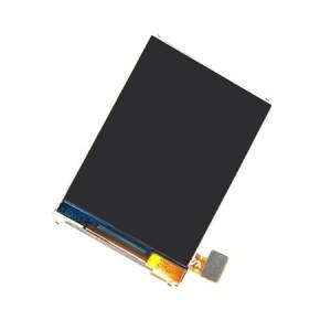 LCD Samsung S5610