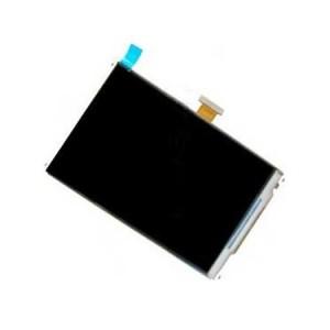 LCD Samsung S5380