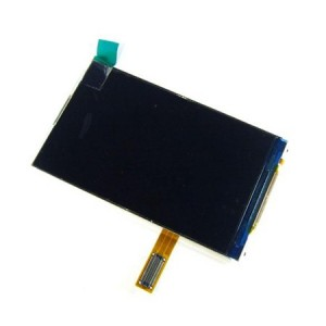 LCD Samsung S5260