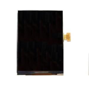 LCD Samsung S3802