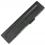 BP4V - 12Cell باطری باتری لپ تاپ سونی