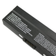 BP4V - 12Cell باطری لپ تاپ سونی