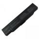 Sony VGP-BPS10-6Cell باطری باتری لپ تاپ سونی