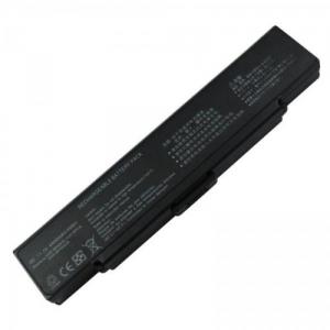 VGP-BPS10 باطری لپتاپ سونی