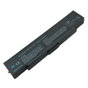 VGP-BPS2-9Cell باطری باتری لپ تاپ سونی