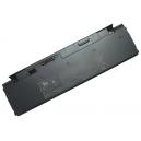 VGP-BPS23 باطری لپ تاپ سونی