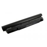 VGP-BPS11 باطری باتری لپ تاپ سونی