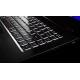Lenovo Yoga 2 Pro لپ تاپ لنوو