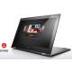Lenovo Yoga 2 Pro-intel HD لپ تاپ لنوو