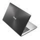 VivoBook F550LD لپ تاپ ایسوس