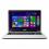 ASUS X553MA لپ تاپ ایسوس سری ایکس