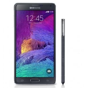 Galaxy Note 4 H گوشی سامسونگ