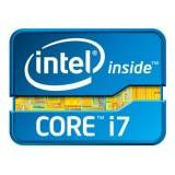 Intel® Core™ i7-4820K سی پی یو کامپیوتر