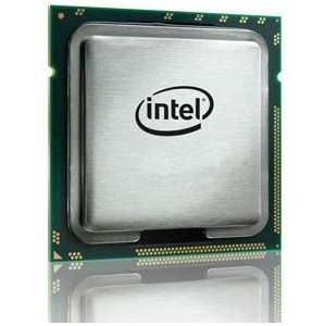 Celeron G1820 سی پی یو کامپیوتر