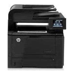 HP OJ M425DW پرینتر اچ پی