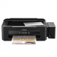 Epson L210 Multifunction Inkjet Printer پرینتر اپسون
